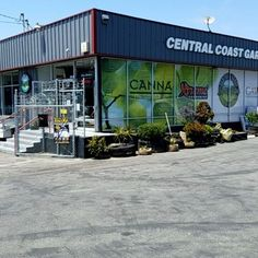 Central Coast Garden & Farm Supply 61 Tarp Cir, Salinas, CA 93901 Phone:(831) 676-0246  We offer the industry's best products! Stop by for all your garden & farm supplies: -grow lights -Atmospheric Controls -Water Mgnt -Hydroponics -Nutrients -Grow Media -Pots & Containers -Propagation -Disease & Pest Control -Organics - much more.. #salinasvalley #montereybay #831 #highway101 #salinasca #growyourown #healthy #organic #garden #farm #plants #montereybaylocals - posted by…