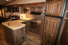 2016 New Keystone Cougar 327RES Fifth Wheel in Arizona AZ.Recreational Vehicle, rv, 2016 Keystone Cougar327RES, 15,000 BTU Air Condit, 2nd Recliner Chair, Bike Storage Rack, Camping In Style Pack, Clay Medallion, Convenience Package, Correct Track, Cougar Package, Cougar Remote, Decor- Vineyard, Electric 4pt. Levelin, Frameless Tinted Windows, Free Standing Dinette, L-Sofa w/Ottoman, LED Ceiling Lights, Polar Plus Package, Recliner Chair, RVIA Seal, Value Package,