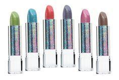 Fran Wilson MOODpearl Lipckstick 6 Pack Green, Blue, Pink, Orange, Brown and Purple Fran Wilson http://www.amazon.com/dp/B002RL8IUY/ref=cm_sw_r_pi_dp_.wxXub0H0EGQ8