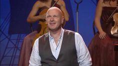 George Donaldson - 'Individual Solo Performances' on Vimeo