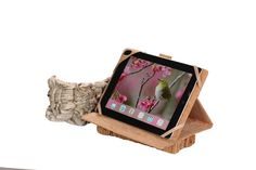 """Cork iPad 10.2""""Case   Free & Fast Delivery by LoveandCork on Etsy Tablet Cover, Ipad Tablet, Ipad Pro, Cork Material, Star Gift, Cork Fabric, Ipad Air Case, Gifts For My Boyfriend, New Ipad"""