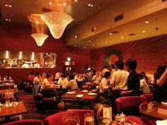 内観写真 : RIGOLETTO WINE AND BAR (リゴレット ワインアンドバー) - 東京/イタリアン [食べログ]