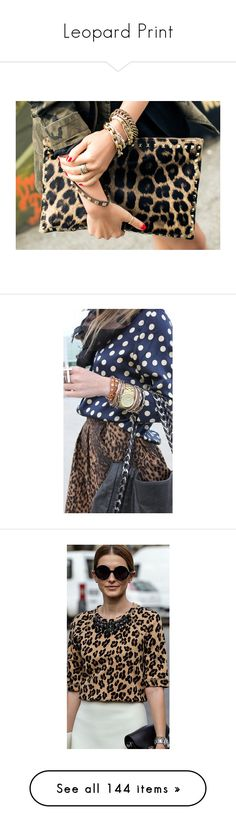 """""""Leopard Print"""" by tasha1973 ❤ liked on Polyvore featuring St.Emile, Black, TIBI, Christian Louboutin, Topshop, Alice + Olivia, Kenneth Cole, jennifer lopez shoes, slip-on shoes and slip on shoes"""
