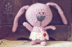 mamakka rabbit