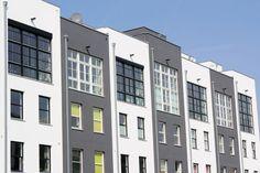 Dynamik bei Baugenehmigungen geht weiter zurück - http://www.exklusiv-immobilien-berlin.de/immobiliennews-berlin/dynamik-bei-baugenehmigungen-geht-weiter-zurueck/007980/