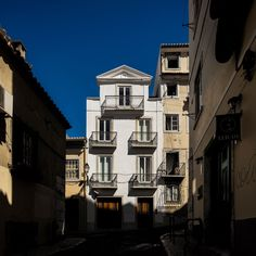 Pedro Domingos . Guesthouse . Lisbon (5)