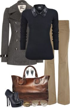 """""""Untitled #240"""" by partywithgatsby on Polyvore"""