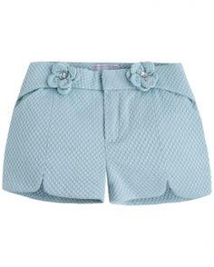 Картинки по запросу юбка для девочки майорал