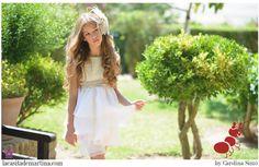 ♥ LA ORMIGA colección moda infantil PRIMAVERA VERANO 2016 ♥ | Blog de Moda Infantil, Moda Bebé y Premamá ♥ La casita de Martina ♥