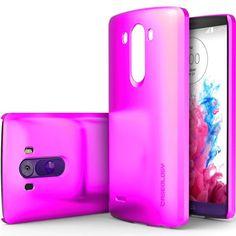 LG G3 Case,