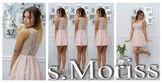#smoriss #romantyczna #zmysłowa #niewinna #piękna #sesjazdjeciowa #moda #sukienka #zdjęcia #kobieta #polishgirl #fashion #kobieca #zakupy #fason #styl #wdzięk Bridesmaid Dresses, Wedding Dresses, Fashion, Bridesmade Dresses, Bride Dresses, Moda, Bridal Gowns, Fashion Styles, Weeding Dresses