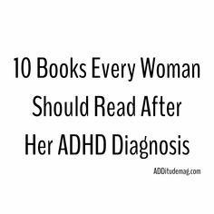 Until quite recently, ADHD was considered a male pediatric disorder. This means that generations of women — and their symptoms — were wrongly diagnosed, ridiculed, and/or ignored. Adhd Diagnosis, Pseudo Science, Adhd Help, Adhd Brain, Adhd Strategies, Adhd Symptoms, Adult Adhd, Psychology Facts, Mental Illness