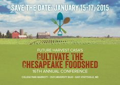 Stephanie Ritchie moderated the Business of Farming track (6 sessions) at Future Harvest's Cultivate the Chesapeake Foodshed Conference, College Park, January, 2017.  She attended the annual Agriculture Network Information Center (AgNIC) meeting at the National Agricultural Library in March and led a work team discussion on use of Google Scholar by agricultural researchers and will lead a working group on this priority area over the coming year. Stephanie was elected to the AgNIC Executive…