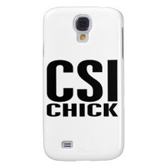 >>>Order          CSI Chick 1 Samsung Galaxy S4 Cases           CSI Chick 1 Samsung Galaxy S4 Cases We provide you all shopping site and all informations in our go to store link. You will see low prices onReview          CSI Chick 1 Samsung Galaxy S4 Cases Here a great deal...Cleck Hot Deals >>> http://www.zazzle.com/csi_chick_1_samsung_galaxy_s4_cases-179177884541376974?rf=238627982471231924&zbar=1&tc=terrest