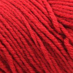 Dream in Color Classy Yarn at WEBS | Yarn.com
