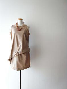 retore吉祥寺のブログ ブランド古着の買取・販売の画像|エキサイトブログ (blog)