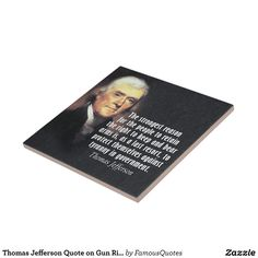 Share Thomas Jefferson Quotes, American Quotes, Gun Rights, Anniversary Quotes, Love Messages, Office Gifts, Hand Sanitizer, Love Quotes, Guns