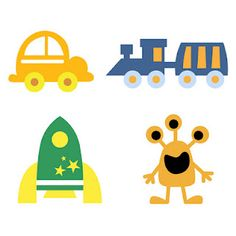 """lots of free """"SVG"""" files - some really cute - can I use these with the amazing CM Storybook Creator Software?  Check it out!"""