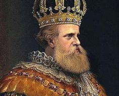 Dom Pedro II The Magnanimous - last brazilian emperor - monarch royalty brazil
