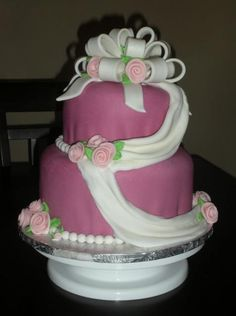 Wedding valentines cake decorating ideas.JPG, 477x640 in 25.7KB