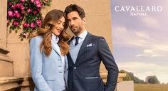 Картинки по запросу Cavallaro
