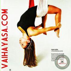 yoga aereo Sevilla, www.yogaaereosevilla.com #aeroyoga #aeropilates #sevilla #granada #almeria #yogaaereo #pilatesaereo #malagfa #marbella #cadiz #cordoba #bienestar #wellness #ejercicio #belleza #salud