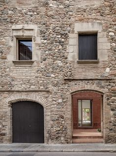 Image 7 of 25 from gallery of House 1014 / H Arquitectes. Photograph by Adrià Goula