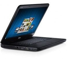 Enter to win a Dell Inspiron Laptop $568.99 value at giveawaybandit.com