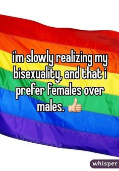21 Insightful Confessions About Bisexuality. other than my husband, this is totally true! Love Girlfriend, Girlfriend Quotes, Boyfriend Quotes, Lgbt Quotes, Quotes Quotes, Song Qoutes, Status Quotes, Bisexual Pride, Gay Pride