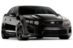 Ford Falcon XR8 #car #ford #falcon