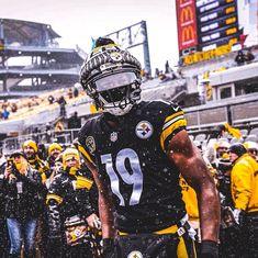 1482 Best Steelers Images In 2019 Pittsburgh Steelers
