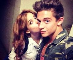 1000+ images about 《Ruggero》 on Pinterest   Martina ...