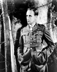 """leslie howard 
