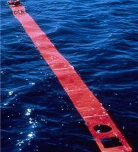 See/Rescue® Streamer