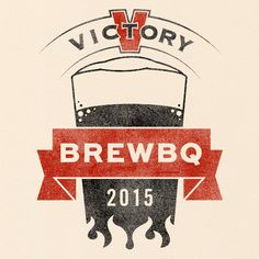 Save the Date: Victory Brewing Company's 7th Annual BrewBQ (Aug. 1) - See more at: http://kennettsquare.thetowndish.com/2015/07/save-the-date-victory-brewing-companys-7th-annual-brewbq-aug-1/#sthash.NwDfb4P7.dpuf