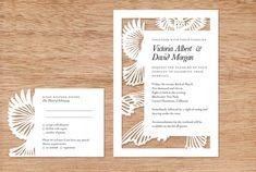 Convites E Papelaria   Constance Zahn - Blog de casamento para noivas antenadas. - Part 6