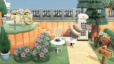 Happy Home Designer, New Animal Crossing, Animal Games, New Leaf, Qr Codes, Island, Sims, Bullet, Outdoors