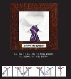 BALTHUS ~ LE BALTHUS ~ EL NUDO BALTHUS BALTHUSKNOTEN ~ UZEL BALTHUS Tie Knots, Shopping, Knots, Kunst, Pictures