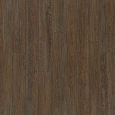 Flooring type resilient style sa608 largo plank color for What is evp flooring