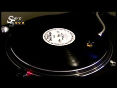Wings - Goodnight Tonight (Long Version) (Slayd5000) - YouTube