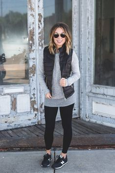 cheap-clothes-for-women-dont-mean-you-cant-be-fashionable - Womens Fashion 1 Funky Fashion, Fashion 101, Latest Fashion For Women, Look Fashion, Winter Fashion, Fashion Outfits, Womens Fashion, Fashion Trends, Casual Fall Outfits