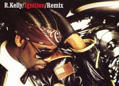 "Right when you hear R. Kelly admitting to you that he ""usually don't do this,"" you know exactly what's coming. ""Ignition (Remix)"" might be the only instance of a song's remix becoming more popular than the original. R. Kelly's anthem to post-partying hookups is a karaoke favorite for good reason."