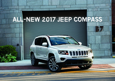 Get excited. A few new Jeep models are coming your way!  #Jeep #NewCars #BestCars #Cars #JeepLife