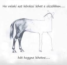 """Fourteen 'Unfinished Horse Drawing' Memes For The Half-Assers - Funny memes that """"GET IT"""" and want you to too. Get the latest funniest memes and keep up what is going on in the meme-o-sphere. Friday Humor, You Can Do, Illustration, Moose Art, Funny Memes, Funny Quotes, Artist Quotes Funny, Nerd Memes, Life Memes"""