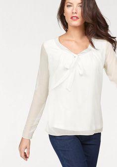 Frauen Retro Chemise Long Flare Sleeve Off Schulter Hemd Dirndl Bluse Oberteile