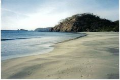 Costa Rica's Best Beaches : Travel Tips | Costa Rica Things to Do