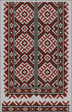 Gallery.ru / Фото #159 - Узоры (мужские) - WhiteAngel
