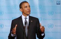 Obama Seizes Control Over All Food, Farms, Livestock, Farm Equipment, Fertilizer