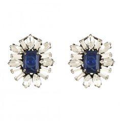 Royce Earrings