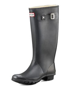 e591149d6b22 Stylish Boots for Large Calves  Yes it Can Be Done!